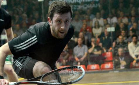 Daryl Hopes To Adopt In The Us by Daryl Selby