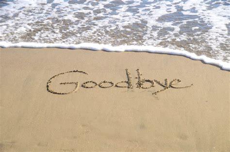 imagenes en ingles de good bye goodbye image desicomments com