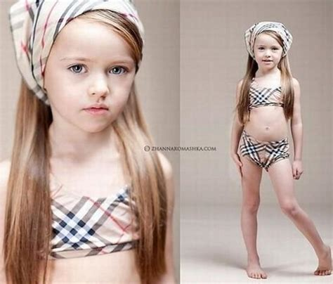 very young little russian girls young models russia lbh africa