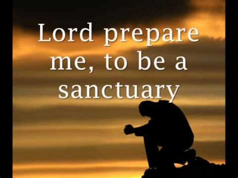 lord prepare me to be a godly princess in preparation devotionals for single books sanctuary worship with lyrics wmv