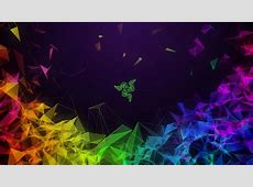 Wallpaper Razer Blade 15, Gaming Laptop, Abstract ... Graffiti Wallpaper Love Rainbow