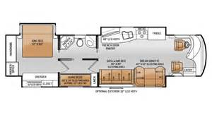 Motorhome Floor Plans Class A by Winnebago Motorhomes Custom Car Tuning