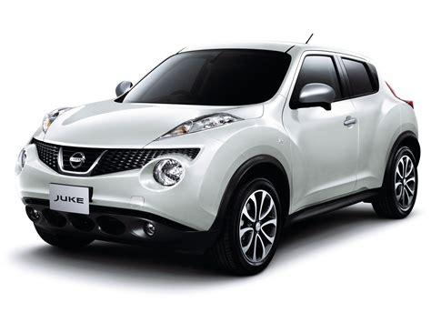 nissan juke white nissan juke premium white package jp spec yf15 2012 14