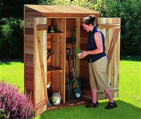 Build A Backyard Shed by Garden Shed Design And Plans Shed Blueprints