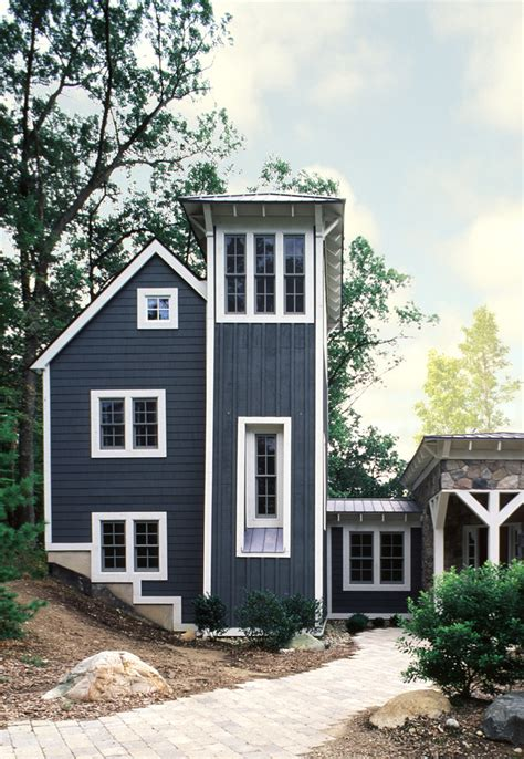 wedgewood blue paint exterior contemporary with gable roof white casing themonumentview net
