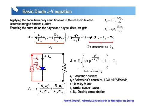 diode equation resistance simplified diode equation 28 images for this problem on thispage use the simplified di chegg