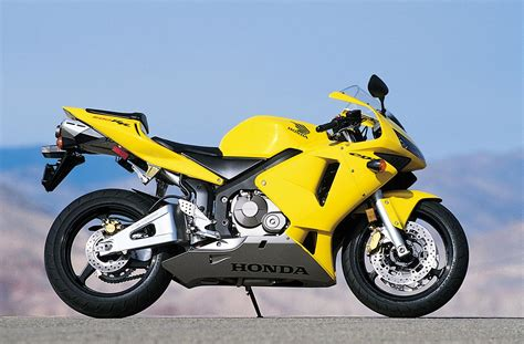new honda 600 cbr 2003 honda cbr 600 rr pics specs and information