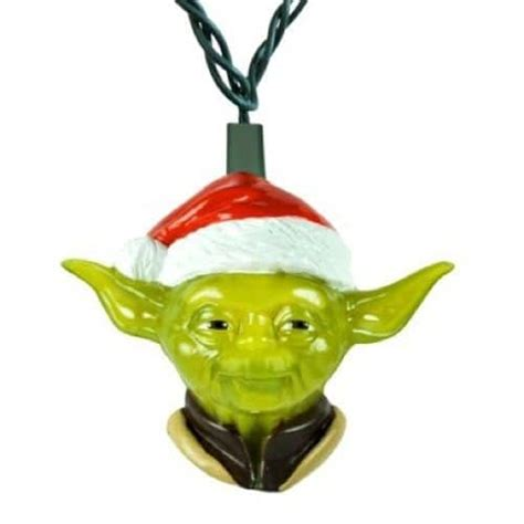13 ways to have a very star wars christmas bit rebels