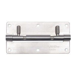 Release Cabinet Hinges by Release Hinge Ss 180 Deg On Cabinet And