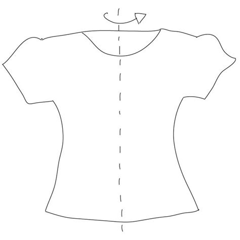 Patron De Robe Facile Gratuit à Télécharger - patron couture grande taille gratuit 224 t 233 l 233 charger 14