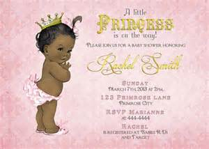 Princess Baby Shower Invitation Templates Free by Free Printable Princess Baby Shower Invitations