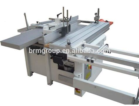 used combination woodworking machine 28 simple combination woodworking machine egorlin