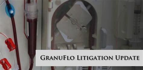 dialysis lawsuit update the latest on granuflo lawsuits uncategorized archives audet partners