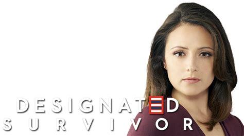 designated survivor tv fanart fanart tv designated survivor tv fanart fanart tv