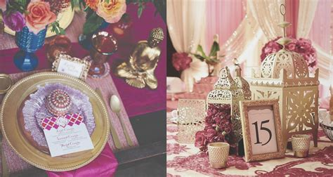themes for quinceanera 2016 an exotic colorful bollywood quinceanera theme quinceanera