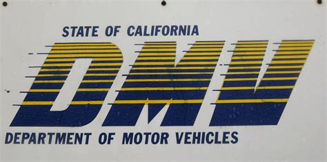 california dmv in immigration news california dmv gears up for license