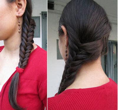ethnic fishtail pics fishtail braid trendy thursdays stri a lifestyle blogger