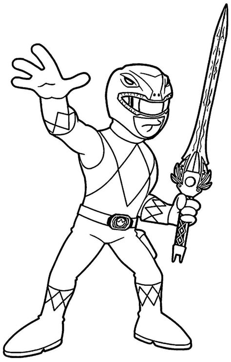 power rangers dino force coloring pages blue power rangers coloring pages web coloring pages