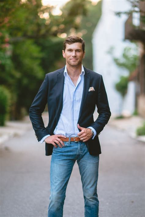 southern man hair style southern style is southern living lll look linger