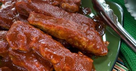 best way to make country style pork ribs foodgasms the most tender country style honey bbq ribs