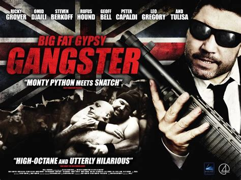 gangster film on london live opinion why can t the british make urban movies the