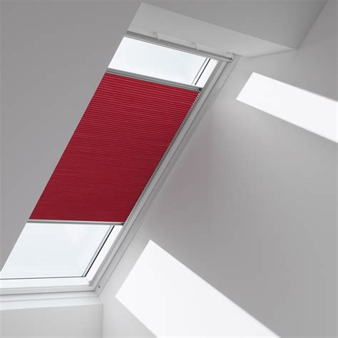 Rollläden by Velux Blinds Ggu Ebay Rolladen Velux Blinds For Skylight