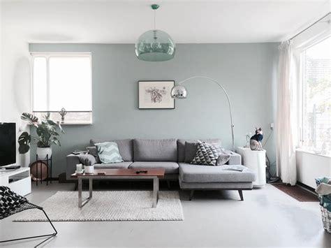woonkamer kleur verf woonkamer muurverf beige