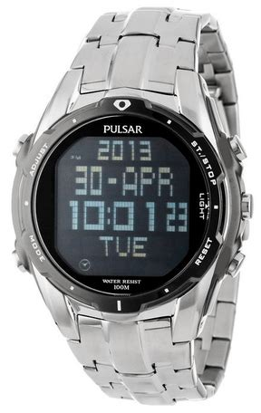 affordable and most reliable digital watches gracious