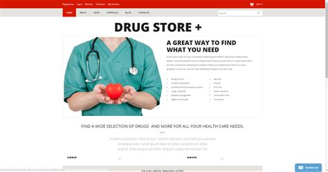 website for sale store drop shipping website business for sale drop