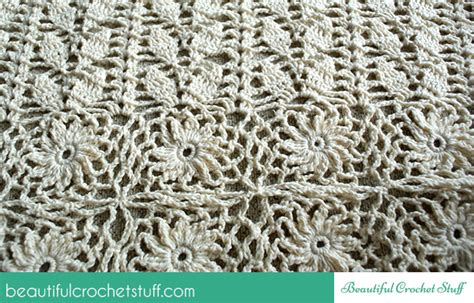 Crochet Leaf Tunic Free Pattern Beautiful Crochet Stuff crochet leaf tunic free pattern beautiful crochet stuff