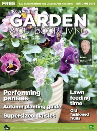 Outdoor Garden Magazine 17 Best Images About M Agazine G Arden On