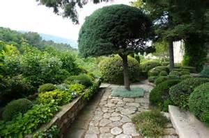 la louve a very special garden garden travel hub
