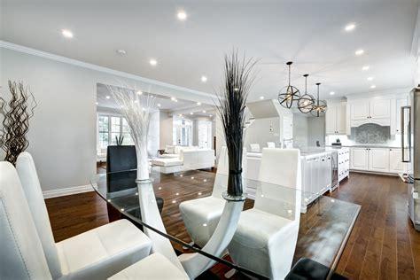 tips  choosing   interior designer