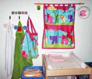 ladari in carta camerette abc complementi abc arredamenti tappeto per