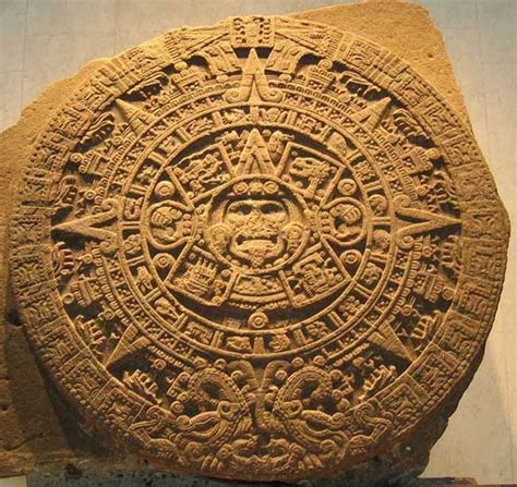 aztec calendar coloring page books worth reading aztec culture and society crystalinks