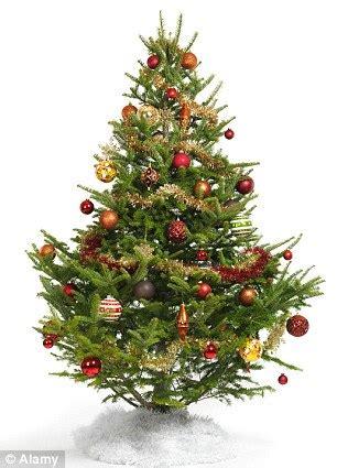 ikrush celebrates 12 days of christmas with an impressive