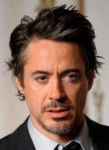 tony stark hair style tony stark hairstyle photos hair is our crown