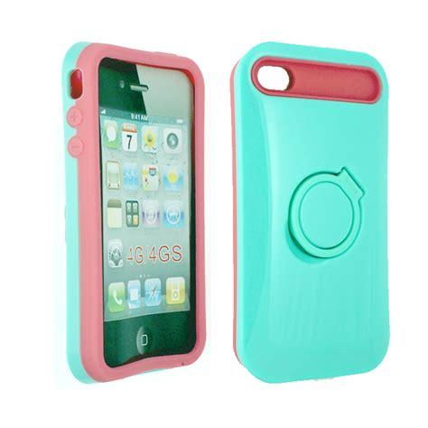 Luxo Glow In The Iphone 6 6s 6g Karakter Hardcase Soft wholesale iphone 4 4s gummy glow green pink