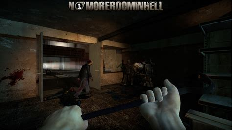 no more room in hell mods nmrih update image no more room in hell mod for half 2 mod db