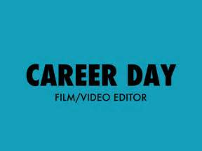 Career Day Presentation Outline by Career Day By Ruggiero