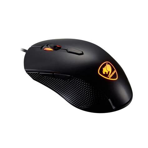 Original Gaming Mouse Minos X1 minos x1