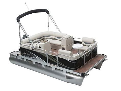 gillgetter pontoon prices gillgetter pontoons boats for sale