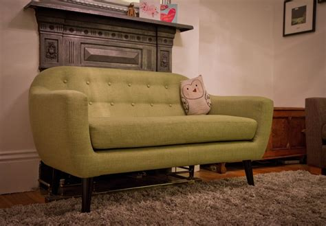 Ritchie Sofa by Ritchie 2 Seater Sofa Lime Green Submitted By Werner