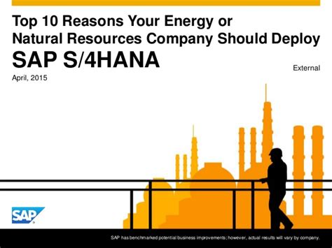What You Should About Resources This Year 2 by Top 10 Reasons Your Energy Or Resources Company