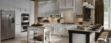 home depot kitchen design reviews beautiful home depot kitchen design reviews gallery