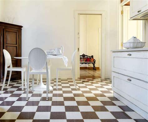 pavimento anni 50 pavimenti anni 60 foto 14 16 design mag