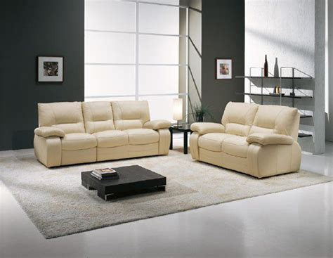 Sealy Leather Sofa Sealy Sofa Smalltowndjs