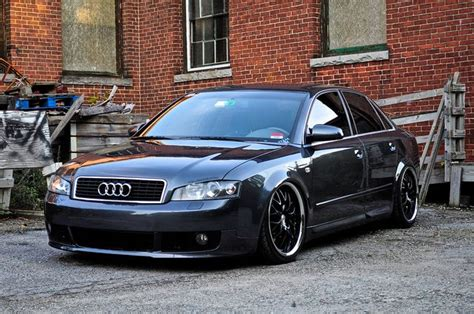 best tyres for audi a6 49 best images about audi a6 on cars rims and