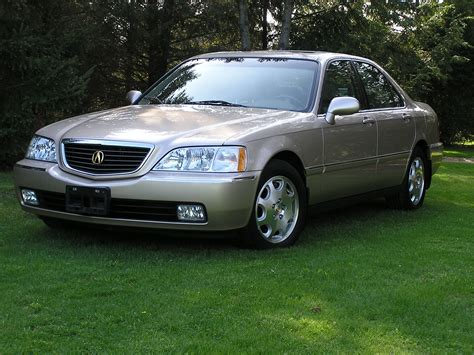 car service manuals pdf 2000 acura rl on board diagnostic system service manual 2000 acura rl saturn car repair manual service manual 1999 acura rl auto