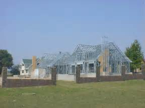 House Framing Cost Steel Framed Homes Free Prices Amp Estimates